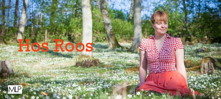 Hos Roos