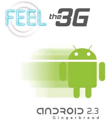 Mito Android 898 Ponsel Lokal Murah 3G