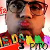 MP3: El Alfa – Me Da 3 Pito (Dembow 2013)