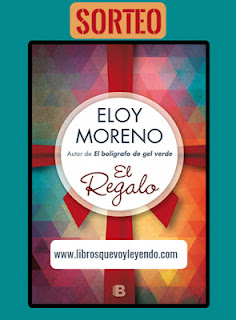 http://www.librosquevoyleyendo.com/2015/09/sorteo-el-regalo-eloy-moreno.html