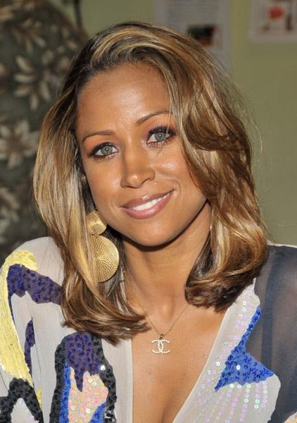 Stacey Dash vh1