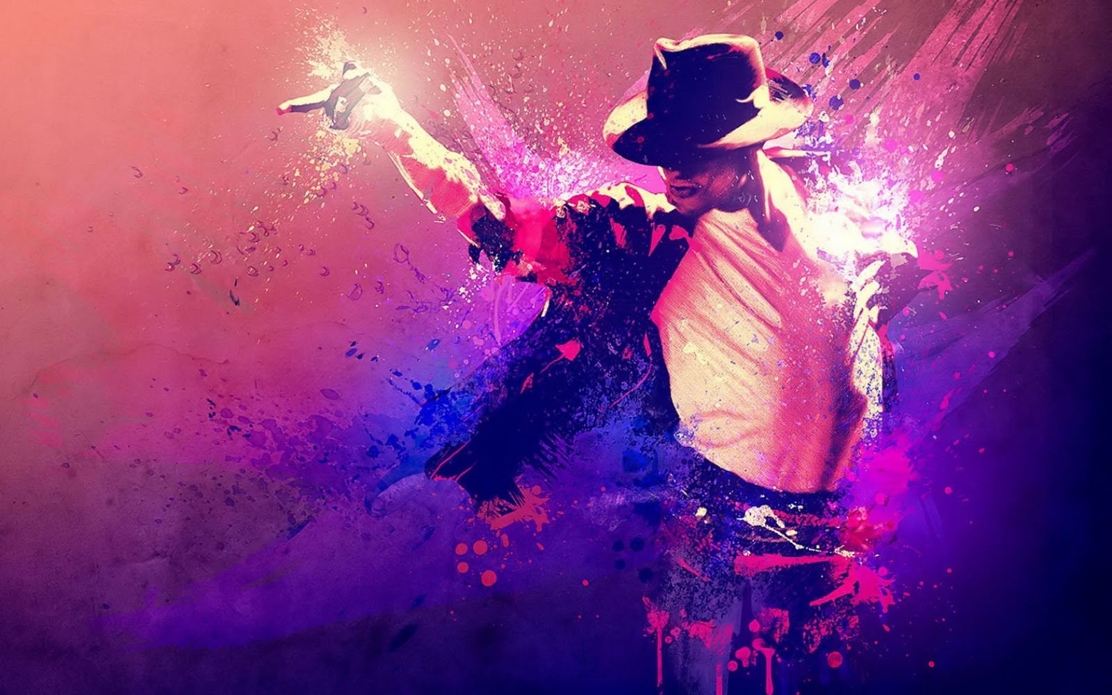 http://2.bp.blogspot.com/-uXp8T5AUgnM/UB0BjjRcdUI/AAAAAAAAL-g/Dzugv106HXg/s1600/The-best-top-desktop-michael-jackson-wallpapers-17.jpg