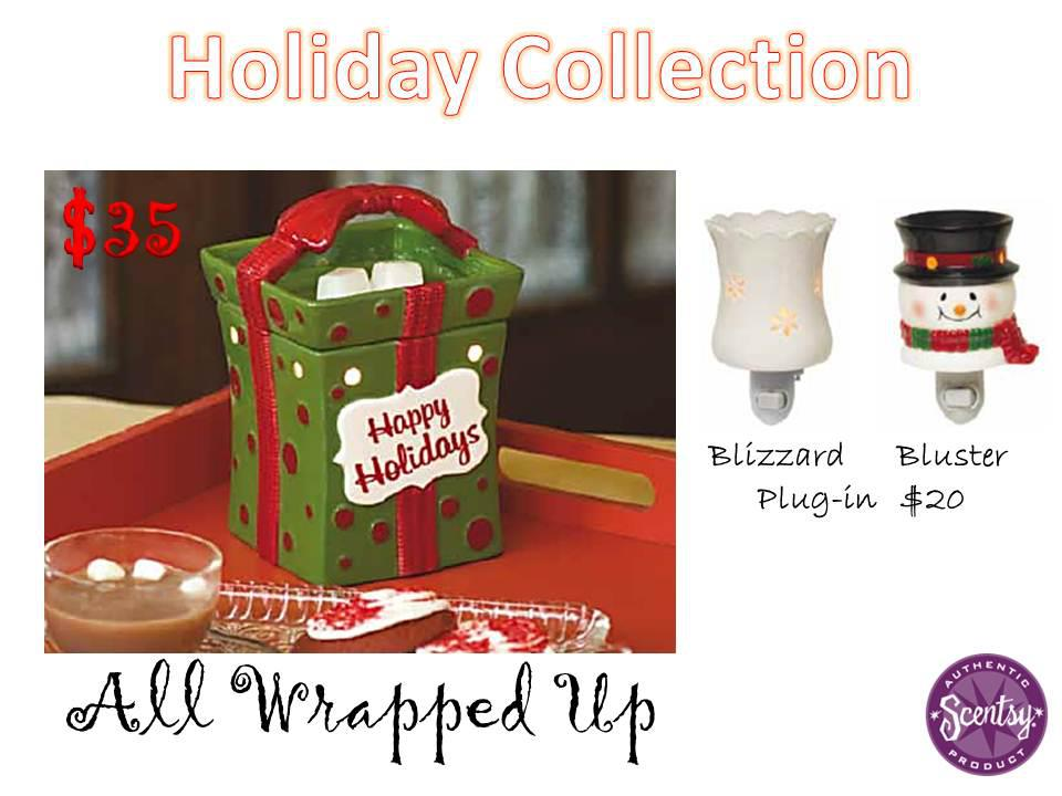 Scentsy Labels Template http://scentsychic.blogspot.com/2012/09/scentsy-holiday-collection-2012.html