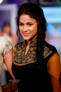 Lavanya-Tripathi-New-Stills-at-Kingfisher-Ultra-HIFW-2013