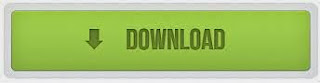 http://adtrack1.pl/go.php?a_aid=552d930a62e5eampfn=AVG+PC+TuneUp+2016+Key