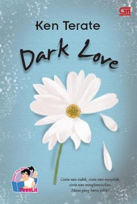 http://2.bp.blogspot.com/-uXpi1oBjUlc/UG7mp5vFl6I/AAAAAAAAAGk/mcUHFc-ue8o/s1600/Ken+Terate+-+Dark+Love.jpg