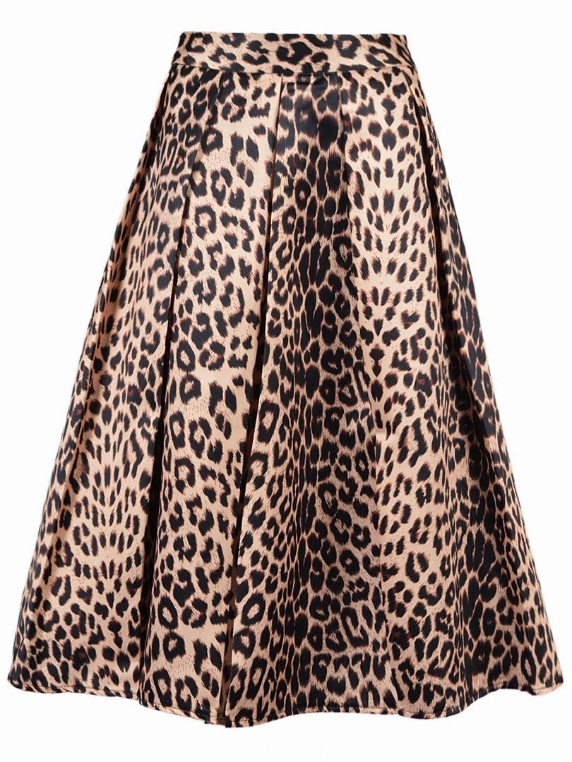 http://www.choies.com/product/leopard-print-midi-skirt_p32488