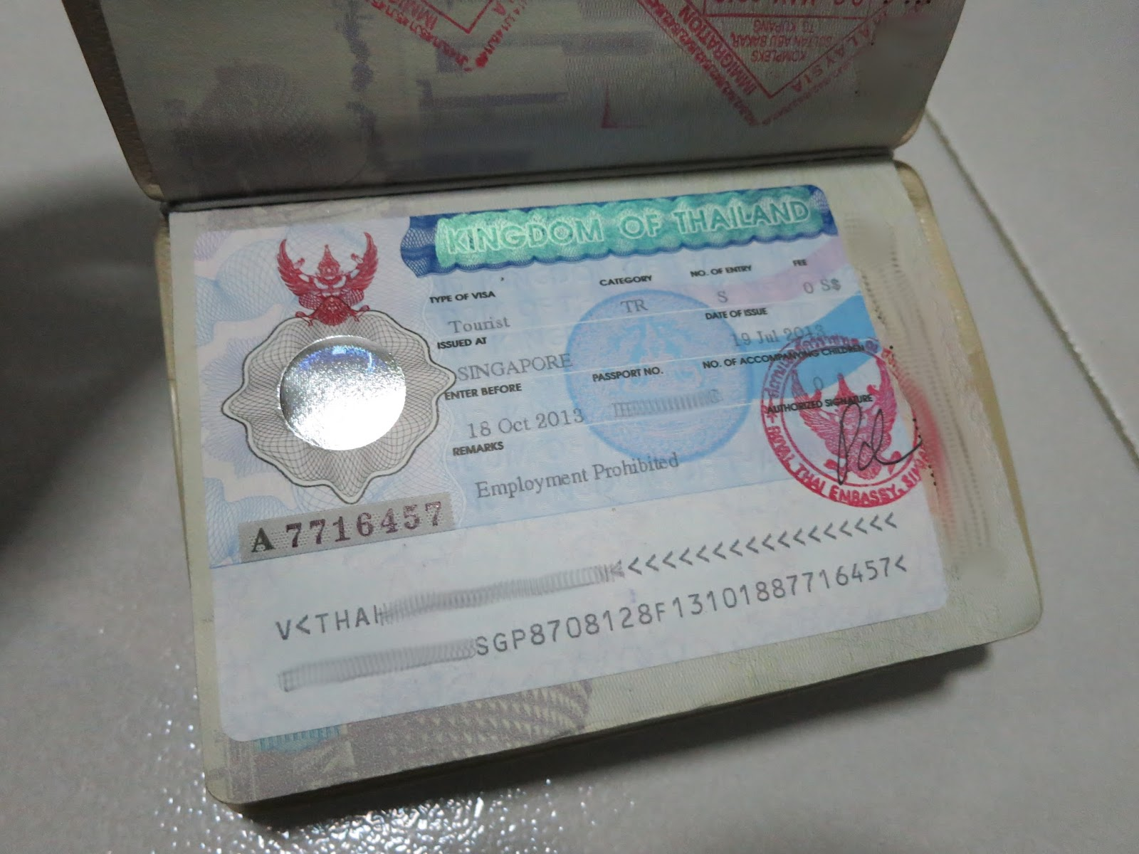 how to extend stay on visitor visa
