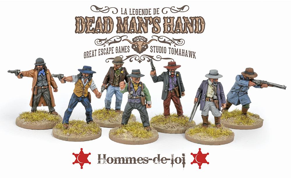 [Dead man's Hand] création d'une bande & base du jeu Hommes%2Bde%2Bloi%2Bfmp