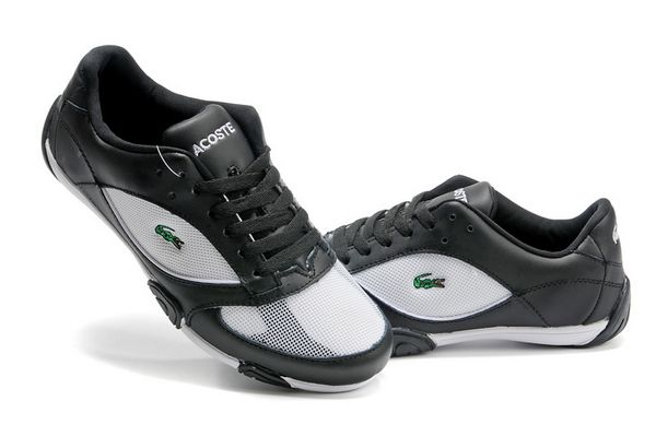 Lacoste Shoes For MenShoes For Men 2013