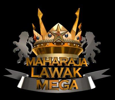 video tonton maharaja lawak mega minggu ke tujuh 7