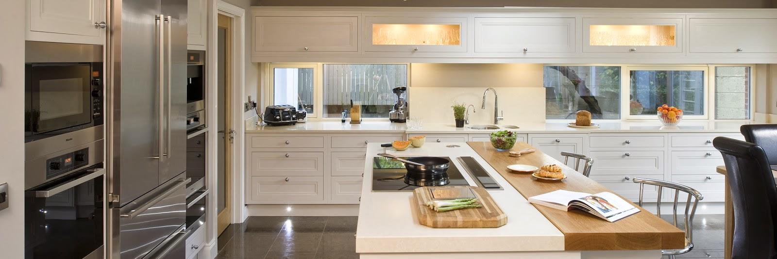 Unfitted Kitchen Furniture Unfittedcouk