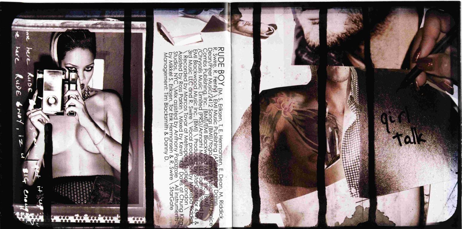 http://2.bp.blogspot.com/-uXttWJEfvV8/Tu9CntRQGlI/AAAAAAAAC9s/SCRsHgU9iUs/s1600/Rihanna-Rated-R+%25284%2529.JPG