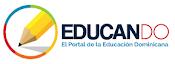 Portales de Educación