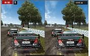 racing cars differences dans Differences games racing+cars+differences