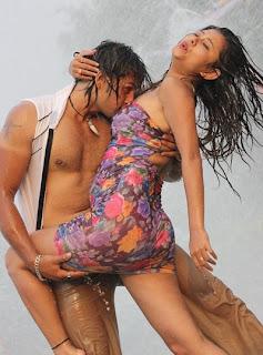 Sushma Karki Hot And Sey S Of Bindass