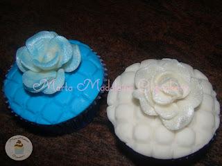 Cupcake_RosaBranca_Marta_Madaleine_Cupcakery_03