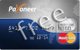 Kartu Kredit Gratis