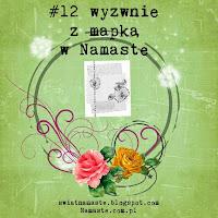 http://swiatnamaste.blogspot.com/2014/04/12-wyzwanie-z-mapka.html