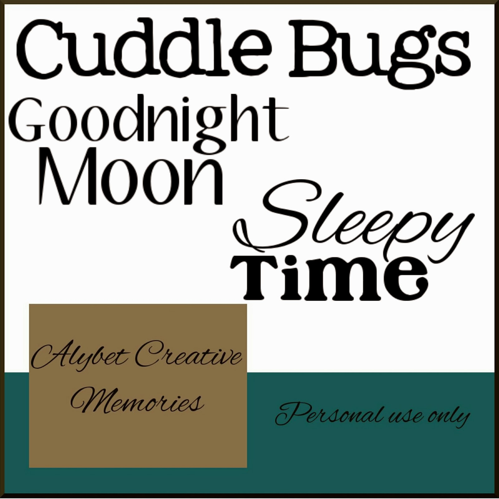 http://2.bp.blogspot.com/-uXzwnBW-tqg/Uwh0JeEysKI/AAAAAAAADfU/R-8QkfX5olo/s1600/Sleep_alybet.jpg