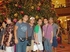 2009 Dec Singapore