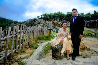 foto pre wedding cimahi bandung majalengka garut subang cirebon