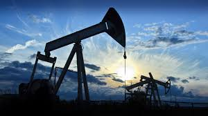 Tin tức giá dầu thế giới. Xem thêm tại HaAnPlastic.com