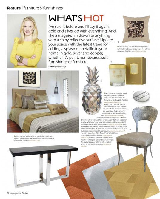 luxury home design magazine giftrap magazine renovate magazine new