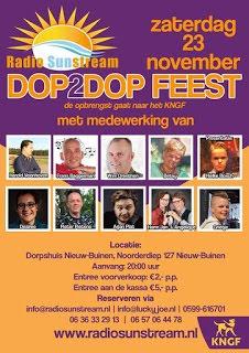 Dop2 Dop Feest