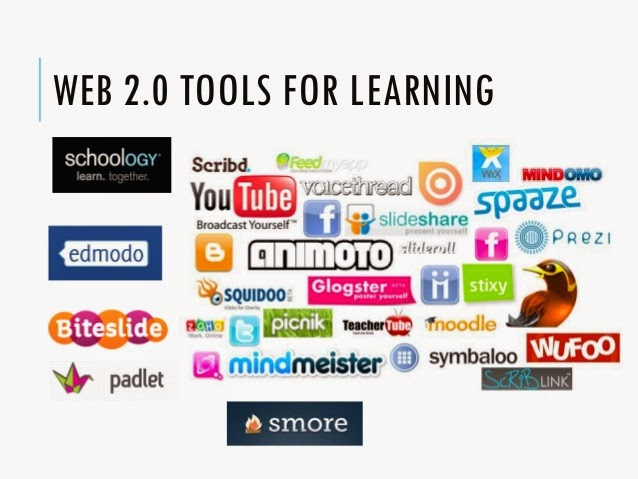 clm5064-technology-for-teaching-and-learning-web-20-tools-for-learning-16-638.jpg