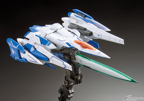 00 raiser mobile armor