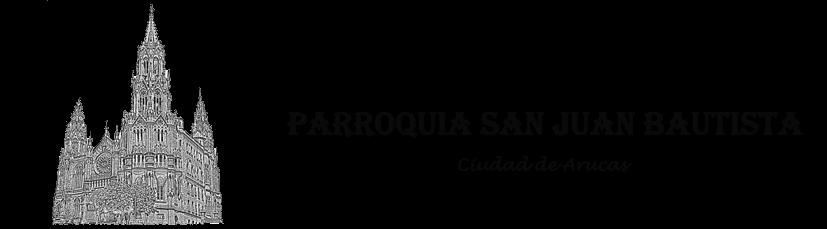 Parroquia San Juan Bautista Arucas