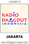 Radio Dangdut Indonesia Online