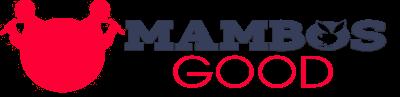 MAMBOS GOOD | MUNDO ONLINE