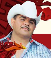 chuy lizarraga fenaza 2015+