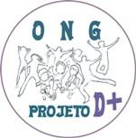 Conheça o trabalho da ONG D +
