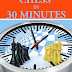 Learn Chess in 30 minutes - Free Kindle Non-Fiction
