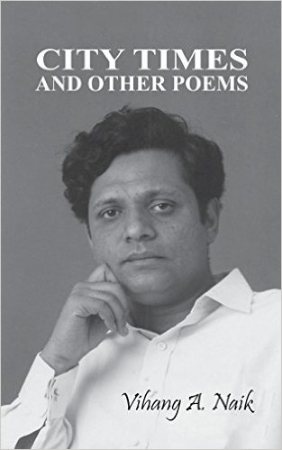 Recommended Read: Poetry