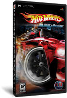 Hot+Wheels+Ultimate+Racing.png