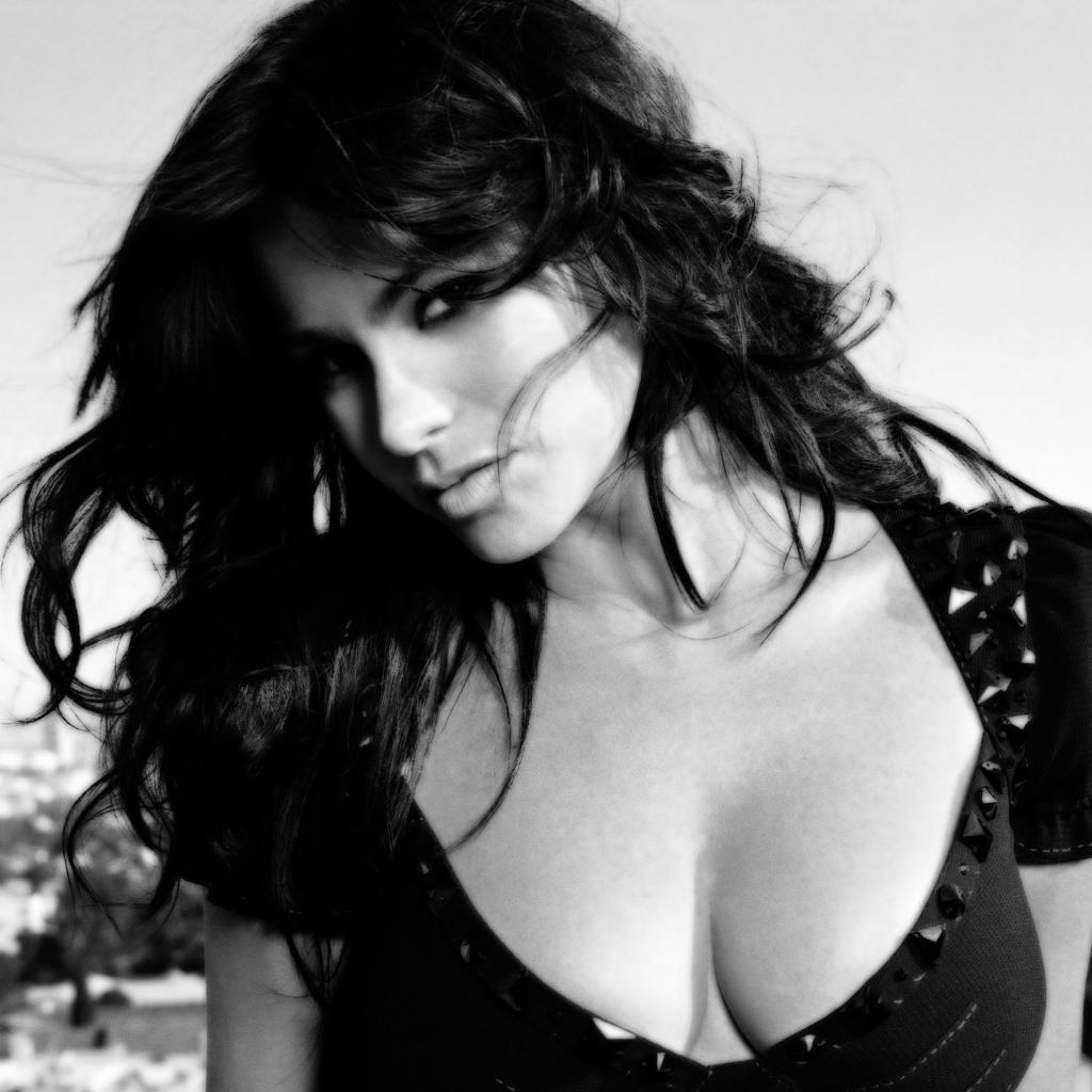 Celebrites Ghada Abdel Razek nudes (57 foto and video), Sexy, Bikini, Boobs, butt 2017