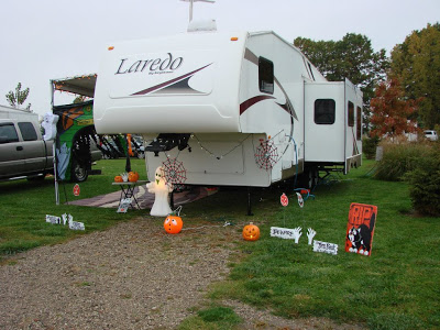 42 campgrounds and RV resorts make the 'A' grade in Guestrated.com's 5th annual consumer satisfaction survey