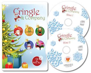 http://www.kraftyhandsonline.co.uk/webshop/prod_3904806-Cringle-Co-Double-CD-Collection.html