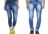 Americanswan : Buy Unisex Denims and Chinos And Get at FLAT 60% Off – BuyToEarn