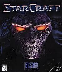 LINK DOWNLOAD GAMES starcraft 1 FOR PC CLUBBIT