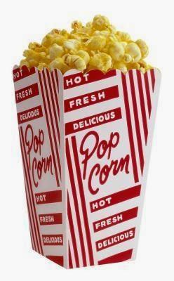 http://www.popcornfestival.net/