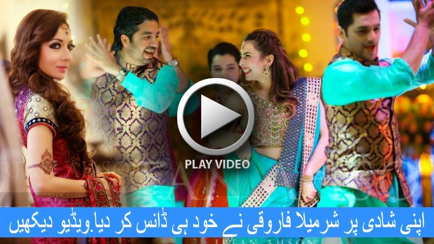 Mehndi Wedding Dance : Mehndi ceremonies the world s first bridal shower huffpost