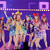 Check out SNSD's pictures and messages from their 'The Best Live' at Tokyo Dome concert