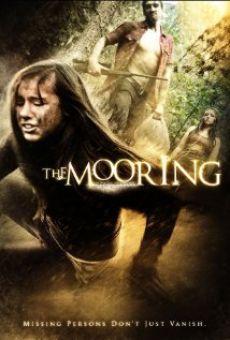 Phim Bến Tử Thần - The Mooring
