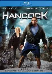 Ver Hancock Online