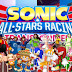 Sonic and All Stars Racing Transformed Game Free Download